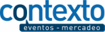 CONTEXTO - EVENTOS Y MERCADEO
